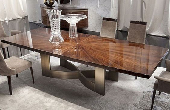 Dining side Tables