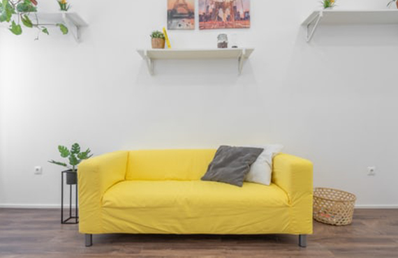 Seating Sofa